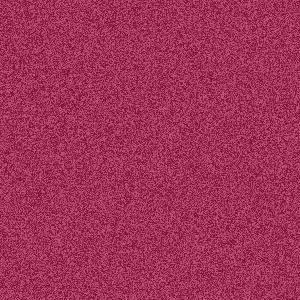 10 (300x300, 121Kb)