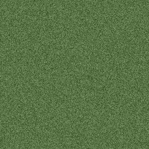12 (300x300, 121Kb)