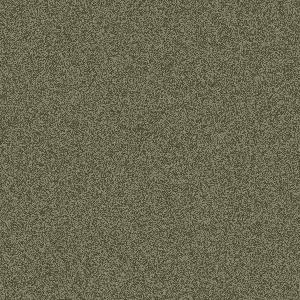 12-2 (300x300, 121Kb)