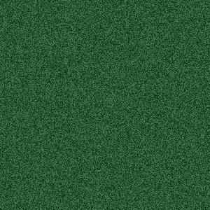 14 (300x300, 121Kb)