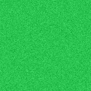 16 (300x300, 121Kb)