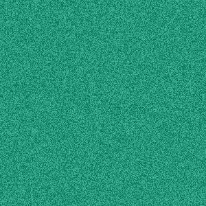 17-1 (300x300, 121Kb)