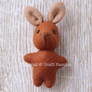 sew-baby-kangaroo-8 (300x300, 90Kb)