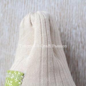 sew-sock-kangaroo-18 (300x300, 65Kb)