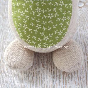 sew-sock-kangaroo-20 (300x300, 92Kb)