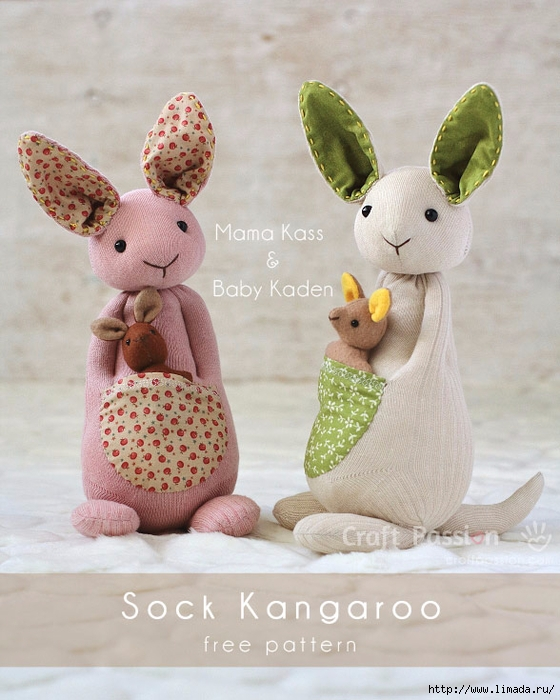 sock-kangaroo-main (560x700, 271Kb)