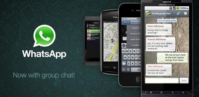 """alt=""""Что такое WhatsApp и в чём его уязвимость?""""/2835299_WhatsApp (700x341, 64Kb)"""