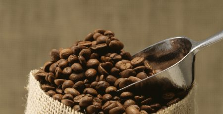 Секреты-кофейного-аромата-450x231 (450x231, 71Kb)