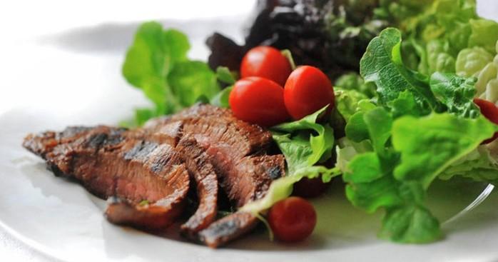 Фисташковая диета
