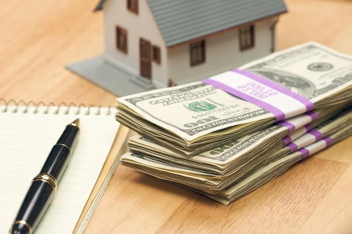 Какая разница между кредитом и рассрочкой