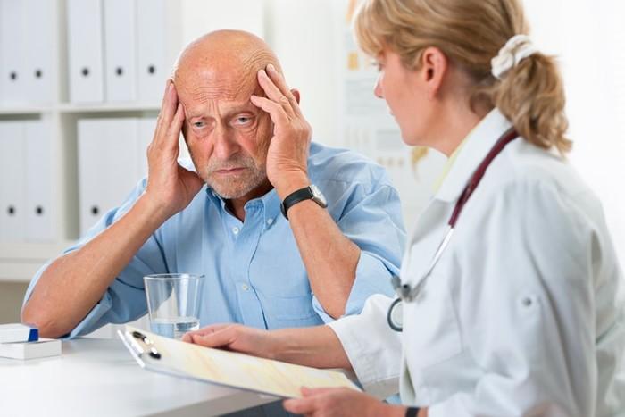 Являются ли болезни Паркинсона и Альцгеймера наследственными?