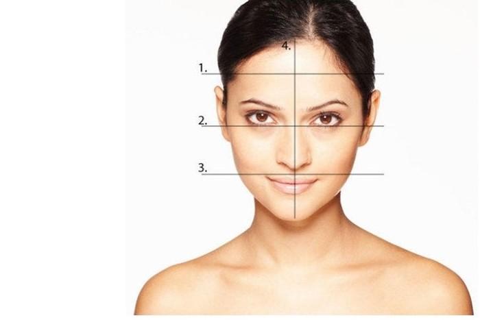 Как определить умного человека по внешности