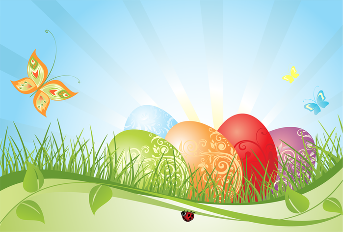 68fd17f939b8ba12f98e3e67b2151ca4-colorful-easter-background (700x472, 295Kb)