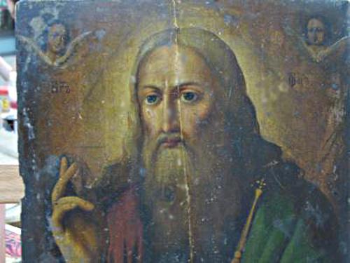 Бог (500x375, 110Kb)
