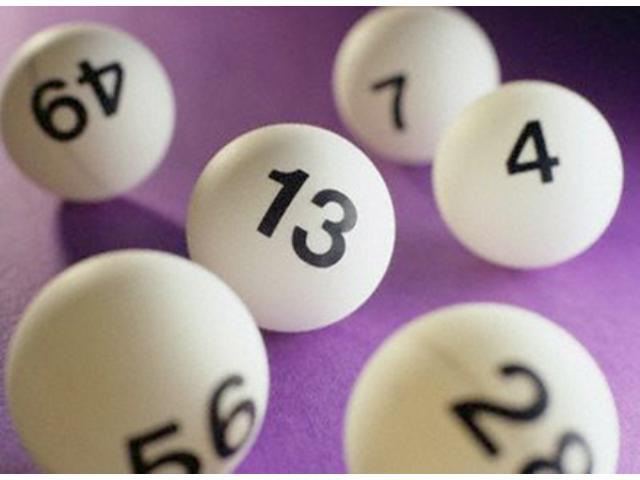 rezultate-loto-6-din-49-pentru-tragerea-speciala-de-anul-nou-7849 (640x480, 27Kb)