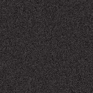 49 (300x300, 122Kb)