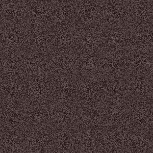 52 (300x300, 121Kb)