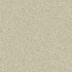 70-1 (300x300, 121Kb)