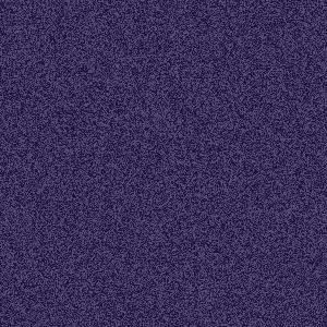 39 (300x300, 121Kb)