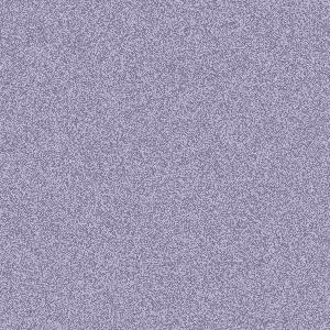 41 (300x300, 121Kb)