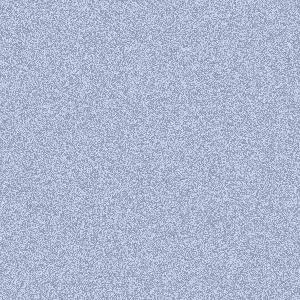 43 (300x300, 121Kb)