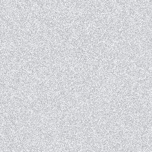 46 (300x300, 121Kb)