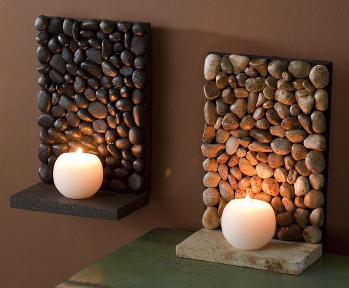 идеи по рукоделию камни 1в (700x578, 341Kb)