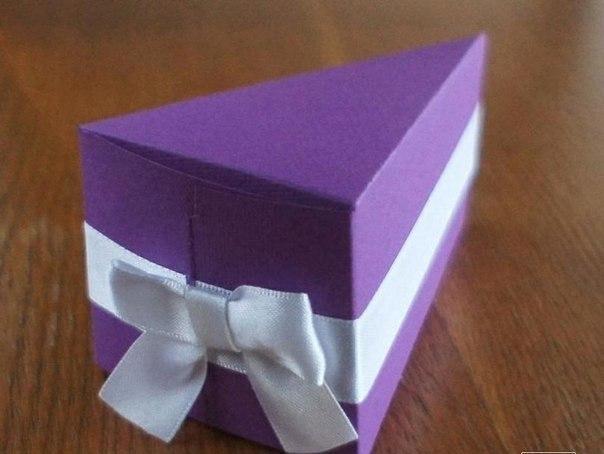 идеи по рукоделию торт подарок 1е (604x454, 157Kb)