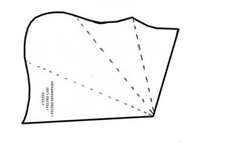 идеи по рукоделию чехол для ножниц 1б (480x291, 25Kb)