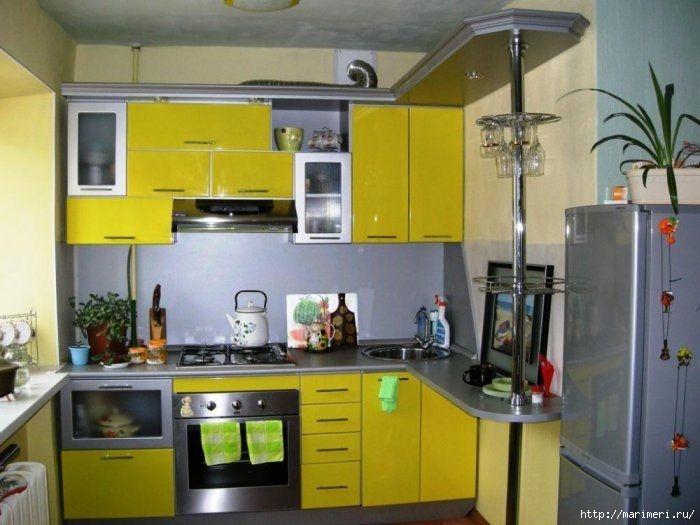 кухн 0198 (700x525, 182Kb)