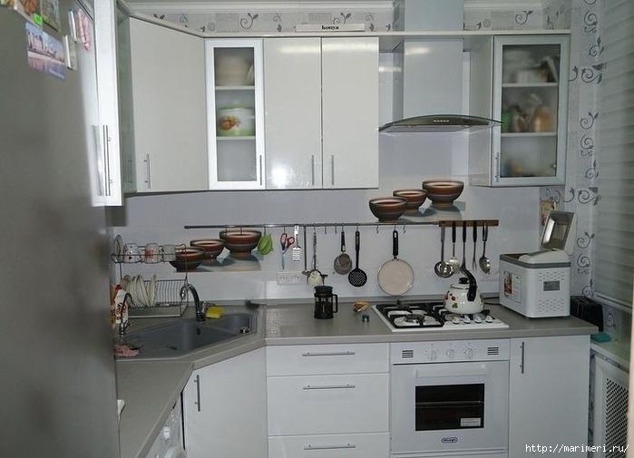 кухн 0200 (700x505, 208Kb)