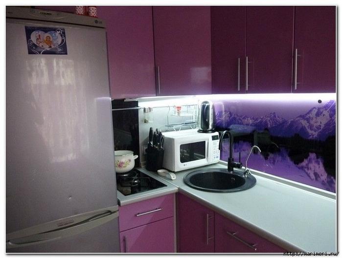 кухн 0202 (700x530, 235Kb)