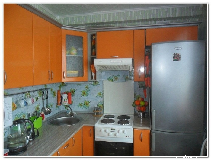 кухн 0204 (700x530, 256Kb)