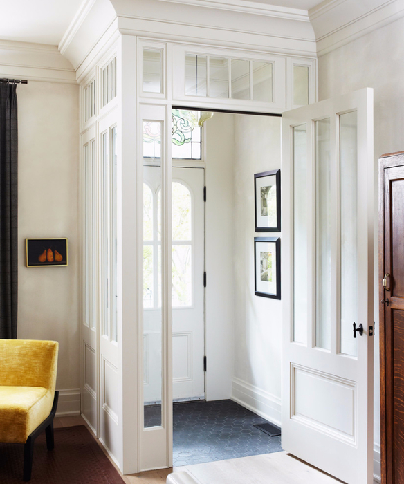 design-of-the-front-door-into-the-living-room-photo-11 (584x700, 356Kb)