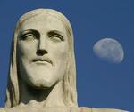Превью 1405502988_skulptura-hristos-iskupitel-braziliya-lico (600x505, 140Kb)