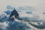 Превью Rio-de-Janeiro-112 (700x466, 249Kb)
