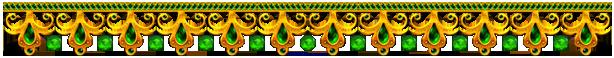 4964063_0_cd2f3_c0f5a67a_XL (614x58, 76Kb)