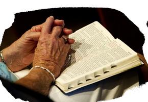 95884297_3996605_BibleMolitva (Копировать) (290x200, 159Kb)