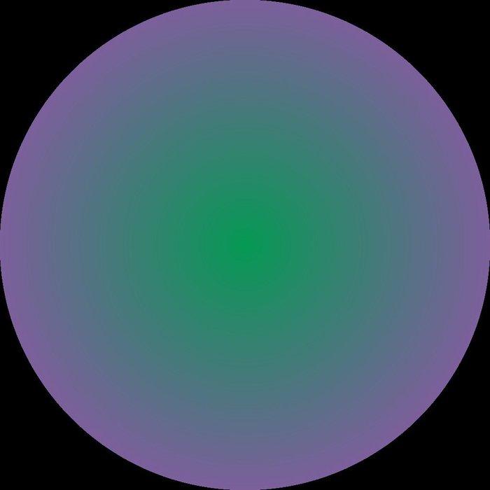 C7_YrBNXkAAlUqX (700x700, 17Kb)