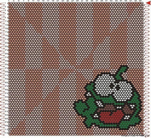 PGSdwKBRdfc (640x588, 789Kb)