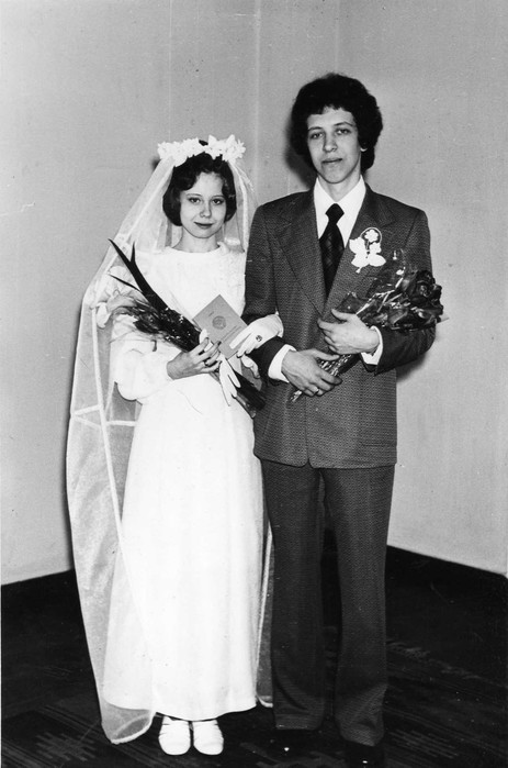 Бракосочетание (463x700, 69Kb)