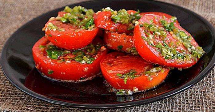 pomidor-po-kor-glav (700x366, 482Kb)