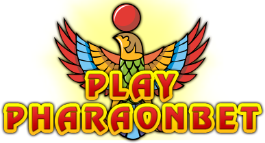1. logo (387x209, 81Kb)
