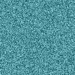 71 (150x150, 34Kb)