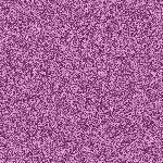 74-2 (150x150, 34Kb)