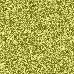 82 (150x150, 34Kb)