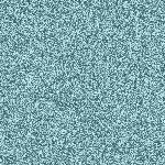 71-1 (150x150, 34Kb)
