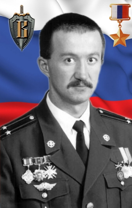 3120912_Medvedev (447x700, 143Kb)