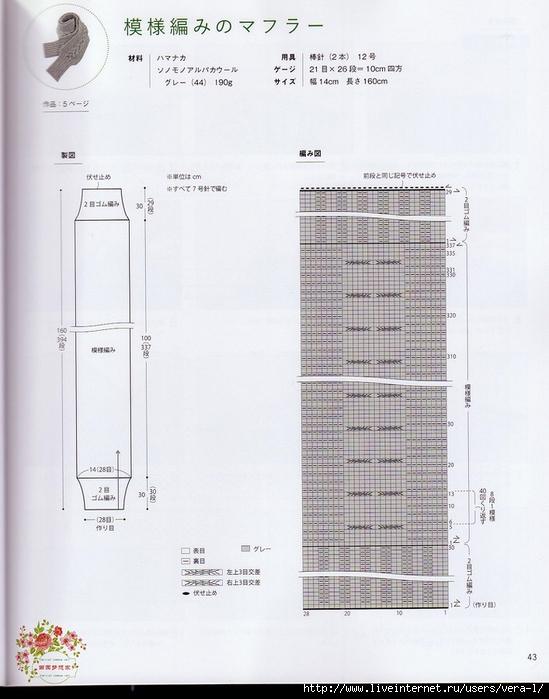 0_1f0465_25fa3066_orig (549x700, 248Kb)
