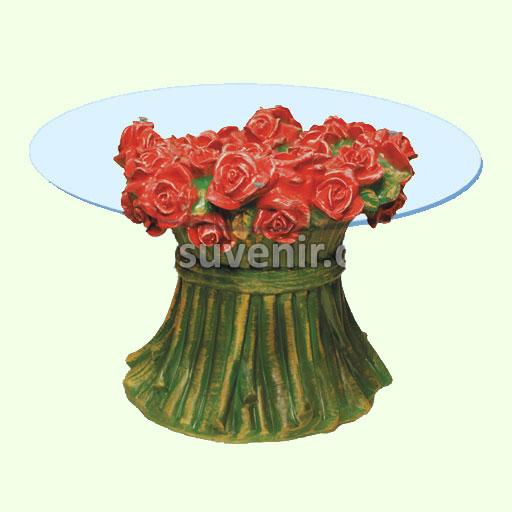 stekljannyj-stolik-rozy-1-39 (512x512, 105Kb)